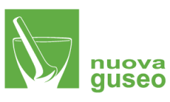 http://www.nuovaguseo.eu/